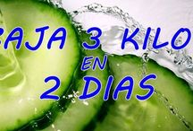 : HEALTH FOOD :
