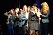 Fashion Show   04-2012