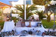 Angolo Cubano matrimonio / Angolo Cubano per matrimonio. Il servizio è disponibilie in Campania, nelle città di Napoli, Salerno, Caserta e Roma. #angolo #cubano #matrimonio #allestimento #napoli #salerno #caserta #roma #campania