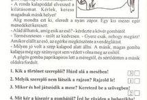 olvasás 1