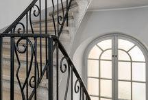 Arkitektur   Architecture / Inspirationsbilder Arkitektur   Architecture & Design inspiration