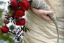 Bouquet / Bouquet