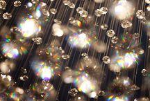 Rain Magic Rain
