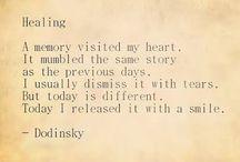 dodinsky