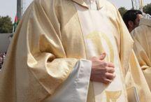 Monsignore Georg Gänswein