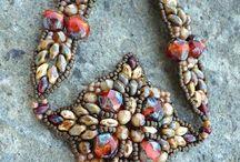 seedbeads