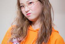clc : yujin