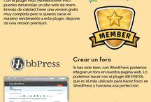 Wordpress para tod@s