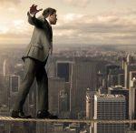 Osudu ukazuješ směr Ty sám / Jaký život si uděláš, takový ho máš