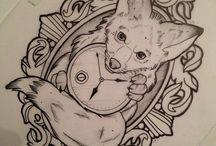 Drawing~