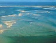 Mozambique / http://www.meltour.com/afrique/voyage-le-mozambique