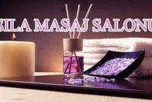 Spamasaj salonu / spamasajsalonu.com