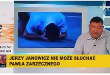 Żółty Pasek Franka_S / Żółte paski, kultowa rzecz.