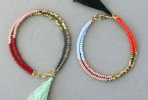 DIY :: Jewelry