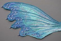 Ooak fairy wings