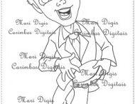 Mari Digis Carimbos e Projetos / Aqui estão alguns carimbos digitais Mari Digis, criados por mim, Maria Emiilia. Você também encontrará incríveis projetos feitos à partir de Mari Digis, por DTs talentosas e super criativas! Here are some digital stamps Mari Digis, created by me, Mary Emiilia. You will also find incredible designs made from Mari Digis for DTs talented and super creative!