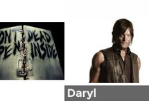 TWD Quiz Results