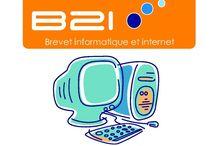 B2I - APER - APS