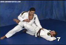 Ribeiro jiu jitsu