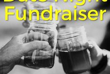 Mission Trip Fundraising
