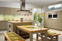 Rica olivgrau - Sachsen niemieckie meble kuchenne 11 / www.KuchnieWarszawa.com #kuchenne_warszawa #niemieckie_kuchnie #meble_kuchenne_warszawa #meble_nobilia #kuchnie_warszawa