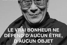 Fransızca sözler