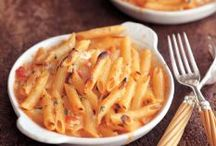 Barefoot Contessa Pasta Recipes