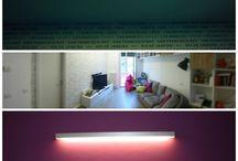 appartamento-in-barzanò