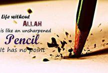 Islamic ♥