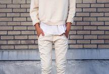 Lds Wear