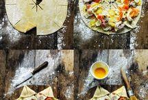 . : FOOD : .