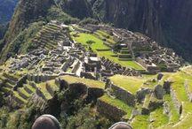 Lugares que um dia quero ir ❤❤❤❤❤