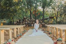 """NEW Outdoor Chapel """"PLEK van BELOFTES"""" / Watch this space for the latest pics of our new outside Chapel in the bush, """"Plek van Beloftes"""". Wedding ceremonies can now take place outside in our African bushveld at Casa-lee Country Lodge www.casa-lee.co.za"""