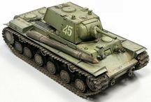Project details:KV-1