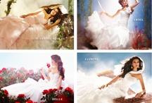 Fairytale Designs