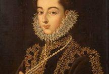 1580-1590s