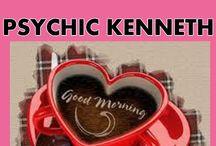 Tea Cup Reading, Spiritual Psychic Kenneth on WhatsApp: +27843769238