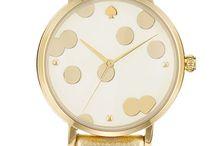 Watch/Часы