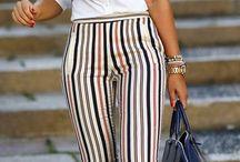 мода-стиль-комфорт