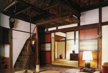 Japonska architektura