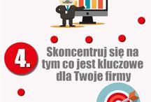 """Business Link Lublin / Konkurs """"Wyzwanie 90 Dni"""" Business Link Lublin"""