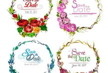 Designs for FREE!!! Download NOW!!