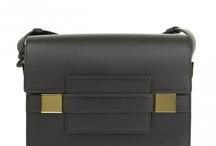 Bags of Desire