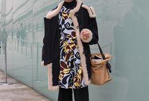 Мода люсинда