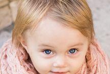foto dziecieca