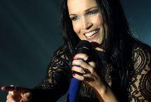 My concert/event photos