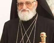 Patriarcat Grec-Melkite-Catholique