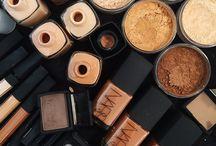 ✓Makeup✓ / Makeup