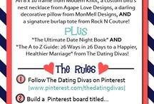 DatingDivas: Love & Marriage
