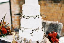 Wedding Shannon ideas